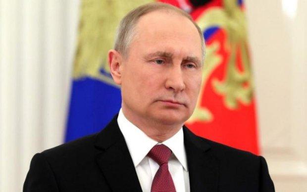 Впервые в истории: Гаага защитила украинские компании от Путина
