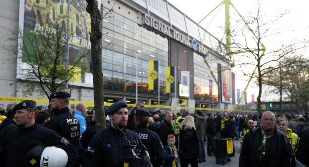 Скандального олигарха-владельца футбольного клуба схватили в Европе
