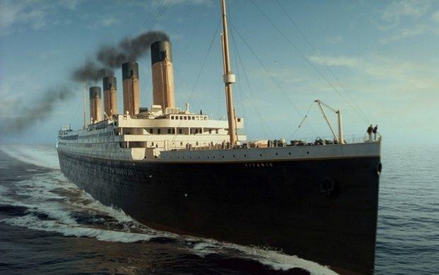 Первый и последний рейс: что рассказали технологии о катастрофе Титаника