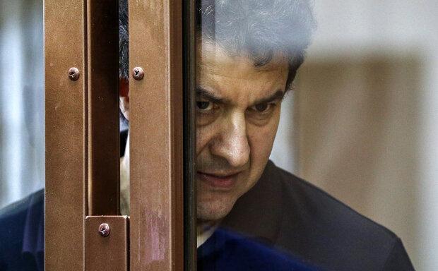 Вопрос на миллиард: в России вынесли приговор известному украинскому бизнесмену, засекреченный процесс