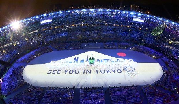 Toyota показала супер-роботов, которые проведут Олимпиаду 2020: фото из будущего