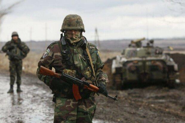 Авторитетного бойовика взяли в полон: ЗСУ просуваються на Донбасі