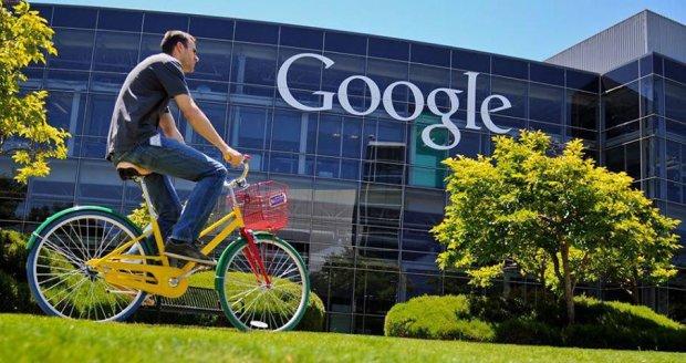 День народження Google: 10 найцікавіших фактів про компанію