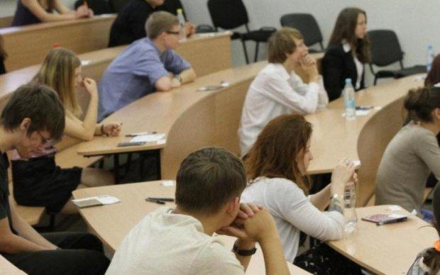 ВНО-2018: в МОН назвали лучших и лузеров