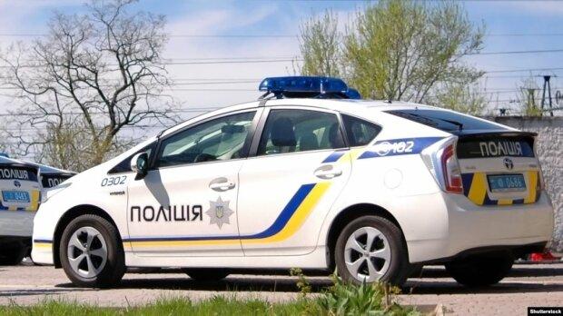 У Львові зникла школярка, батьки не сплять три дні: прикмети і фото