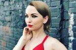 Вікторія Булітко, фото - https://www.instagram.com/bulitka/