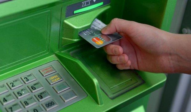 Окупаційна влада Криму заявила про повернення MasterCard на півострів