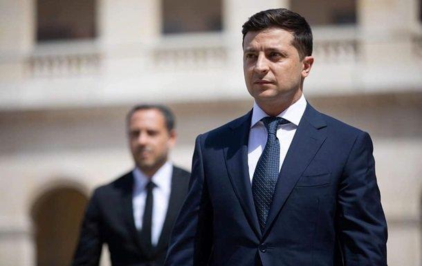 Зеленский отправится на свидание к лучшему другу Украины: о чем будут говорить лидеры