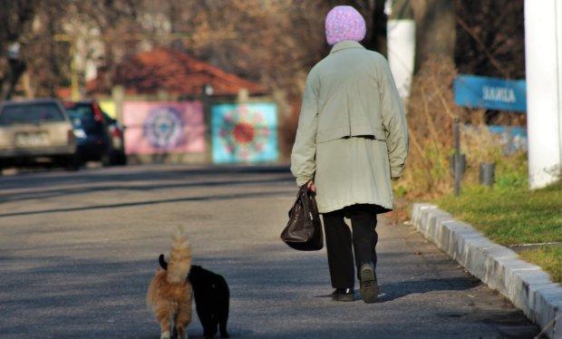 Потужний антициклон несеться в Україну: люті морози і весняне тепло зчепляться у поєдинку