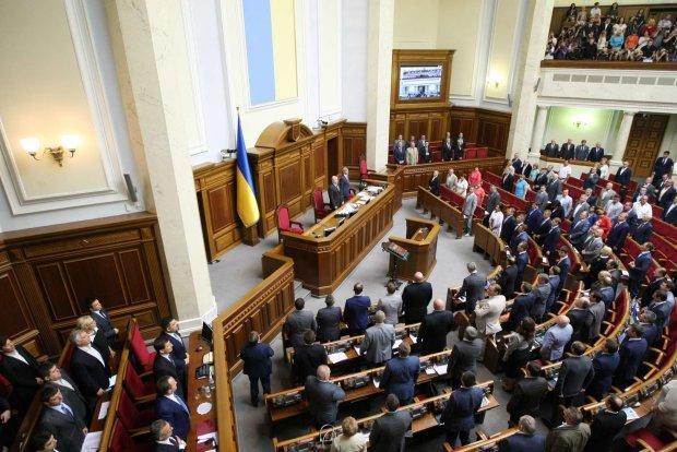 Выборы в Раду: украинцы избавились от десятка скандальных олигархов, первыми пролетели люди Ахметова
