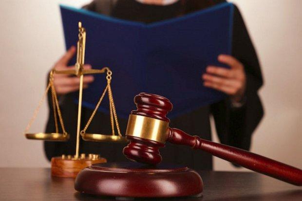 """Днепряне освободились от """"газового рабства"""": суд озвучил вердикт, впервые в истории"""