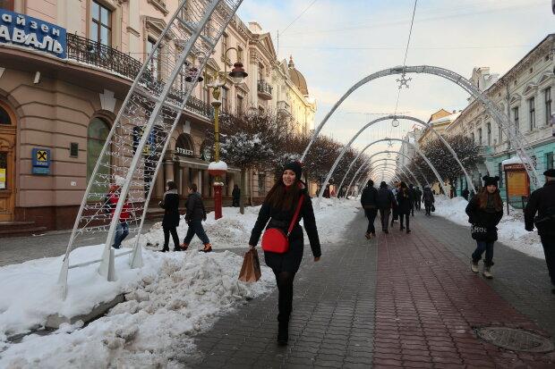 Итоги 2019 года и приход нового десятилетия: что думают украинцы о жизни и будущем своей родины