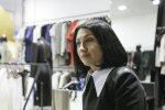 """Прес-секретар """"Слуги народу"""" розповіла головні інсайти: що відбувається всередині фракції Зеленського"""