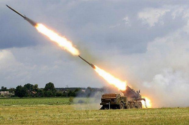 Цветы смерти: оружие, которое используют против Украины