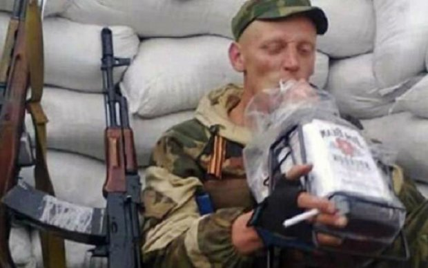 Горілки та видовищ: як у Донецьку проводять дозвілля місцеві жителі