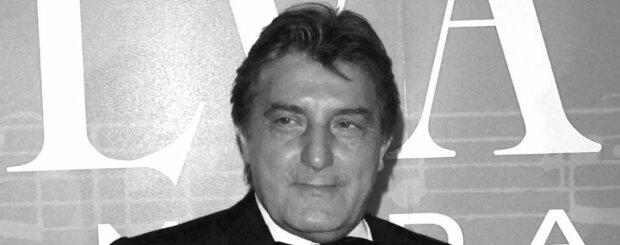 Еманюель Унгаро