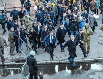 """Результат пошуку зображень за запитом """"порошенко в житомирі"""""""