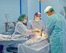 Хирурга подозревают в убийстве