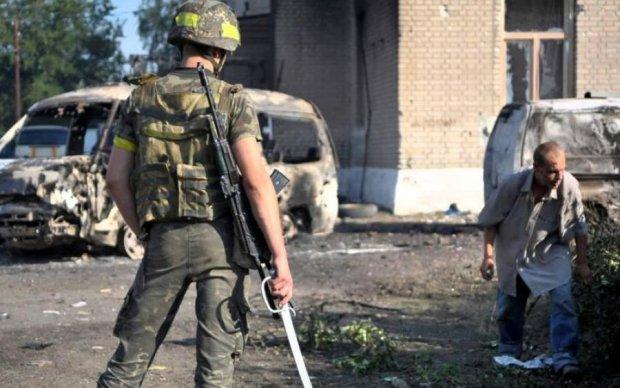 Будьте обережні: український ведучий став жертвою шахраїв