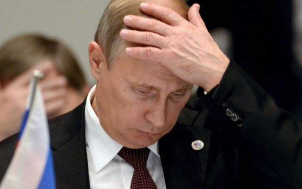 Путіна чекає петля, - блогер