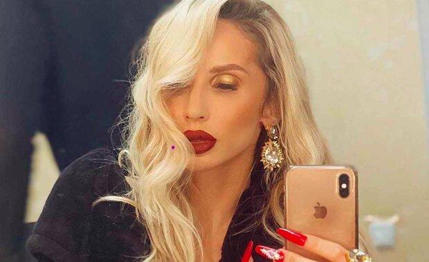 """Лобода зізналася, коли дасть концерт в Україні: """"Там, де люблять"""""""