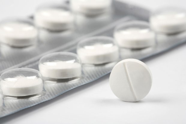 Майбутнім мамам на замітку: який популярний препарат може нашкодити плоду