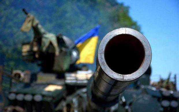 Кошмарний сон Путіна: елітні зразки бойової техніки ЗСУ, якими ми пишаємося