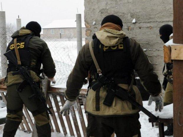Причетний до розстрілів майданівців генерал ФСБ відповідав в Росії за теракти