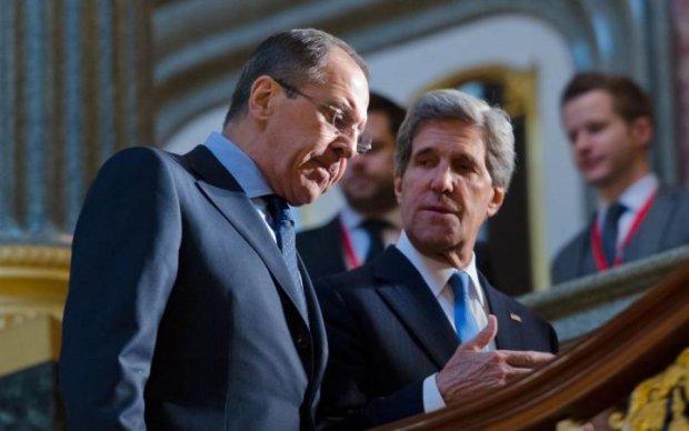На четвертому році війни Росія вирішила розірвати важливу угоду з Україною