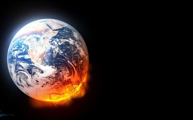 2019 рік може бути останнім: Землю очікують 12 космічних замахів