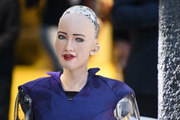 Роботи і штучний інтелект захоплять планету: астролог по зірках прочитав долю людства