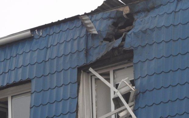 Обстрел польского консульства поручили зарубежным прокурорам