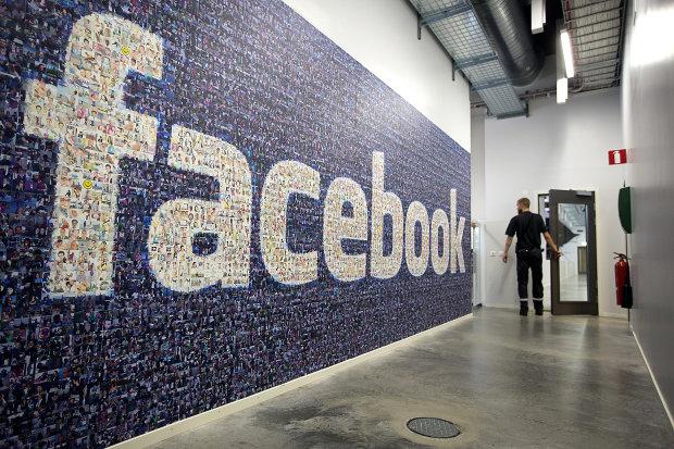 Facebook та Instagram лягли по всьому світу: що відбувається