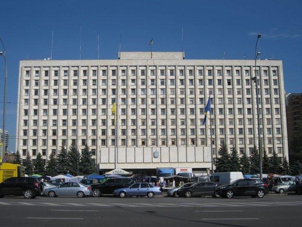 Стали известны фамилии кандидатов в губернаторы Киевщины и Винничины
