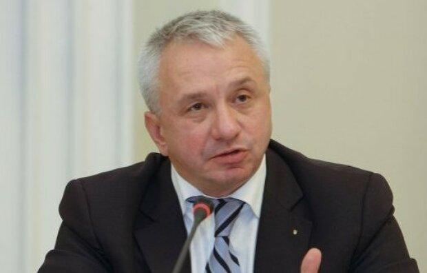 Депутати об'єдналися для захисту енергетичної безпеки країни – Кучеренко