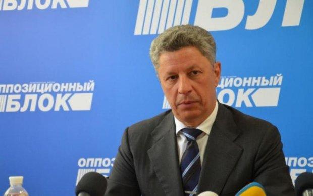 Эксперт назвала двух украинских политиков, которым избиратели стали больше доверять