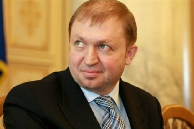 Василь Горбаль