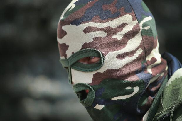 снайпер, фото GettyImages