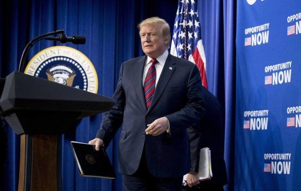 Украина и США договорились о ядерном сотрудничестве: что это означает