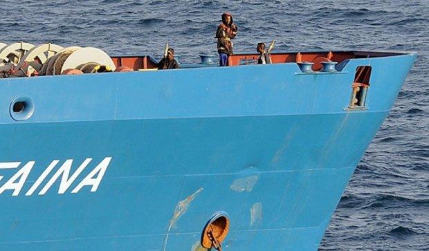 Судновласники змушують українських моряків перевозити наркотики