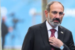 Премьер Армении Пашинян подал в отставку: причина шокирует любого украинца