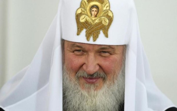 Купола розбрату: Кремль знайшов диявольський метод розгойдати Україну
