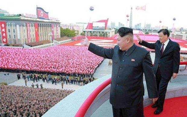 У Трампа объяснили, почему не боятся Ким Чен Ына