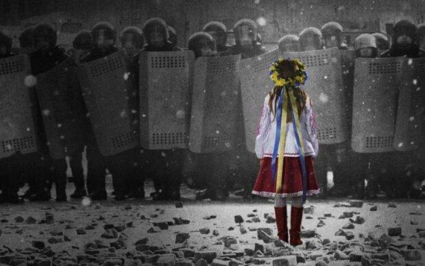 День гідності та свободи 2017: найкращі фільми про Майдан