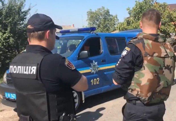 """""""Закон Даші"""" підтримали тисячі українців: як каратимуть педофілів"""