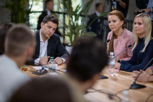 Зеленский назначил губернатора Одесской области: кто занял кресло противника Порошенко Степанова