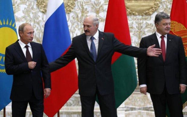 Мінськ – Київ: стало відомо про справжні причини конфлікту