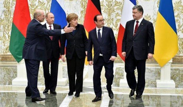 Пушилин заявил, что после «переворота» останется представителем в Минске