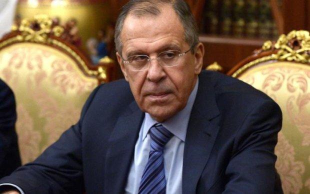 Россия проигнорировала решение Совета Европы по Крыму
