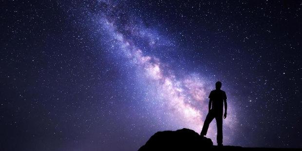 Вчені розповіли, скільки ще проіснує Всесвіт